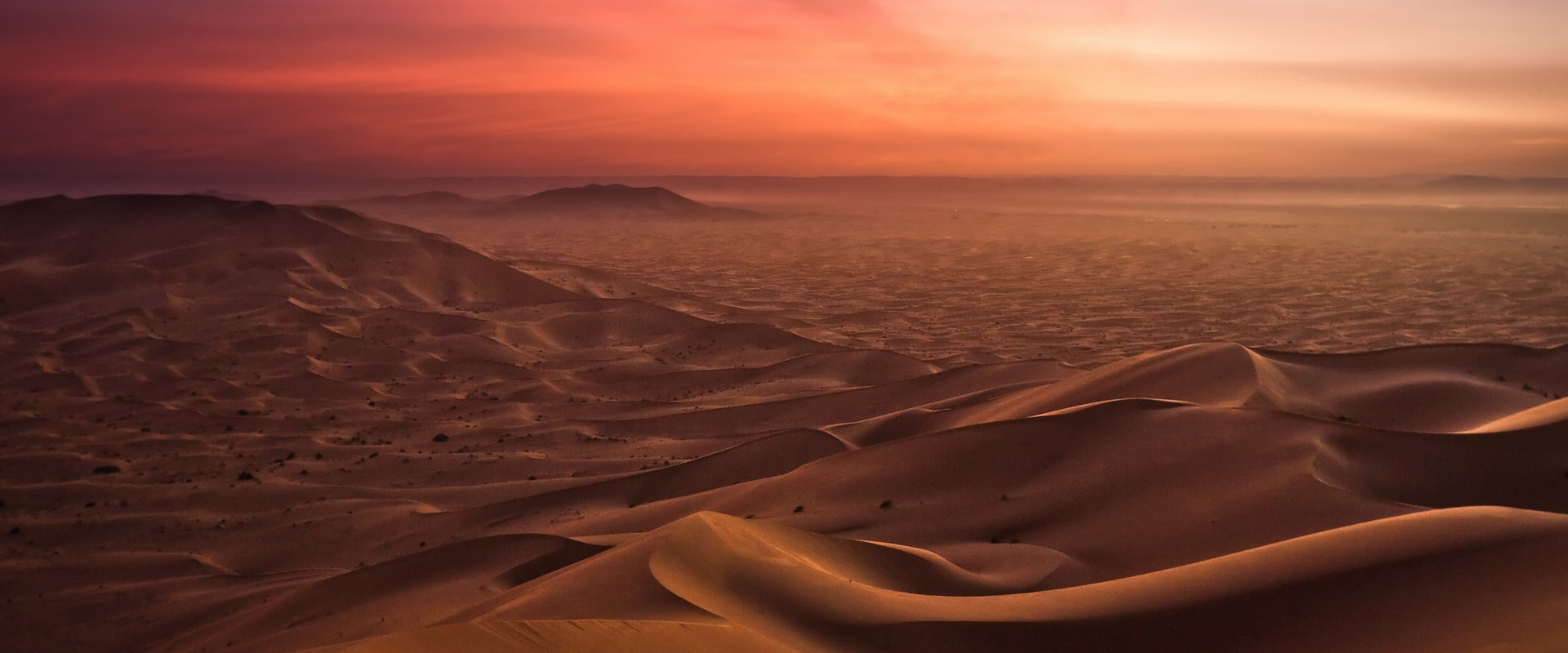 Voyages Expeditions Maroc -12 jours dans le sud marocain et dans l'atlas