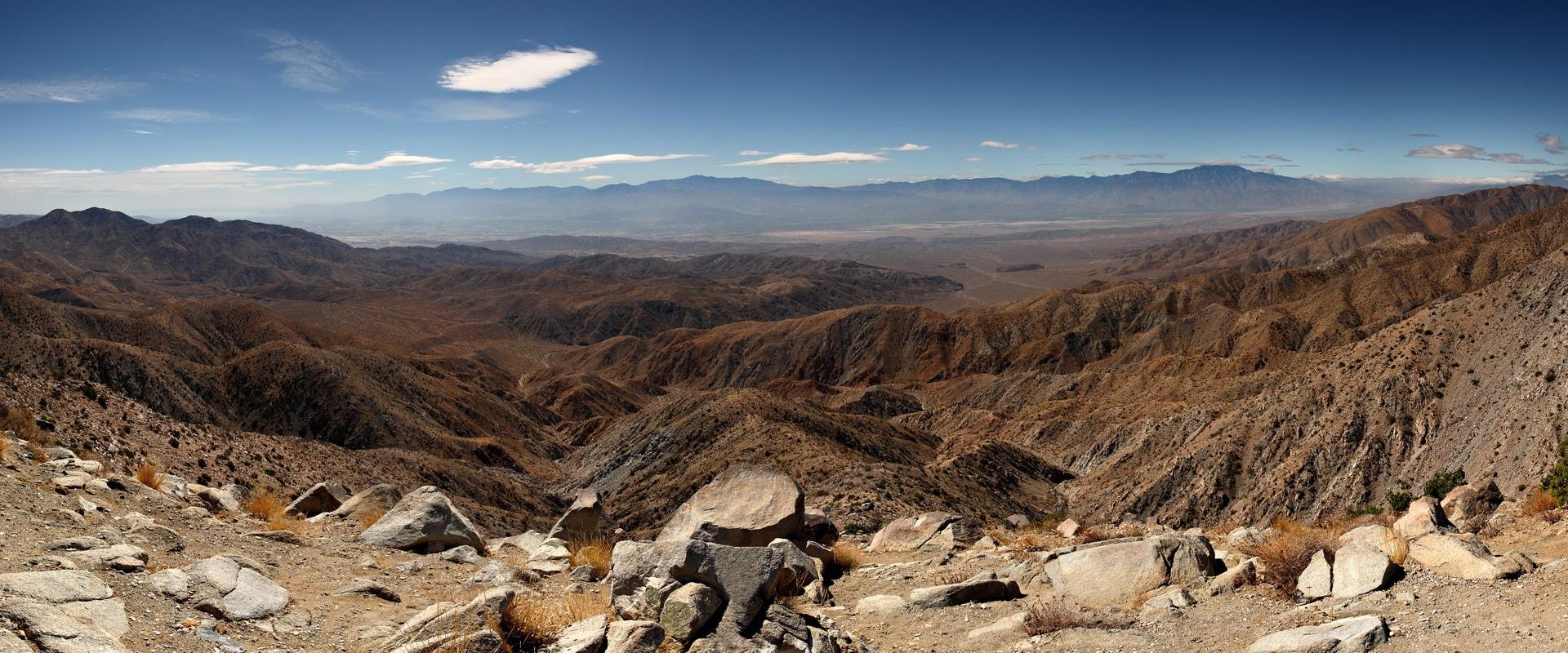Voyages Expeditions Maroc - meharee et trekking dans le haut atlas