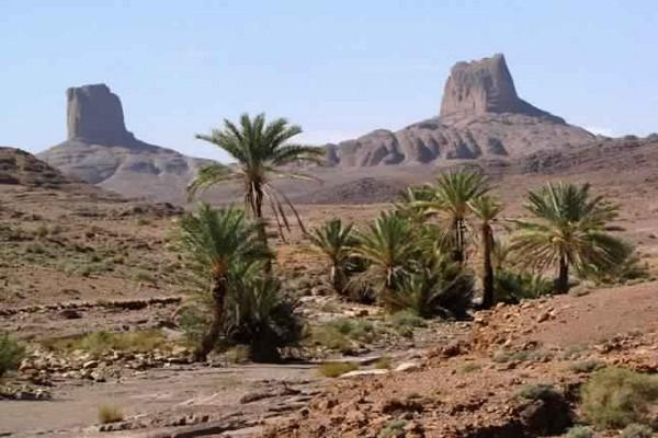 Voyage Handicap Maroc 02