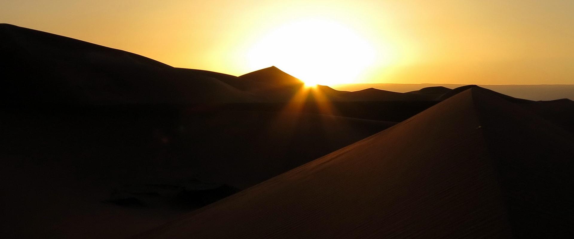 Voyages Expeditions Maroc - programmes 12 jours dans le sud marocain et dans latlas