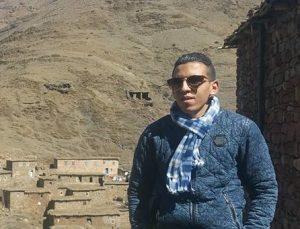10330405 10209267226465753 5717950774880713224 n | Voyage Maroc sur mesure | Voyage au Maroc | Vacances au Maroc sur mesure | Trek au Maroc | circuit de velo au maroc | randonnée et voyage | Trekking | VTT | Randonnées & Treks au Maroc montagne désert