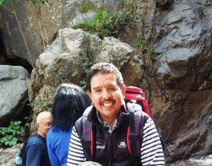 42414570 2236790633223665 6657324163499294720 n | Voyage Maroc sur mesure | Voyage au Maroc | Vacances au Maroc sur mesure | Trek au Maroc | circuit de velo au maroc | randonnée et voyage | Trekking | VTT | Randonnées & Treks au Maroc montagne désert