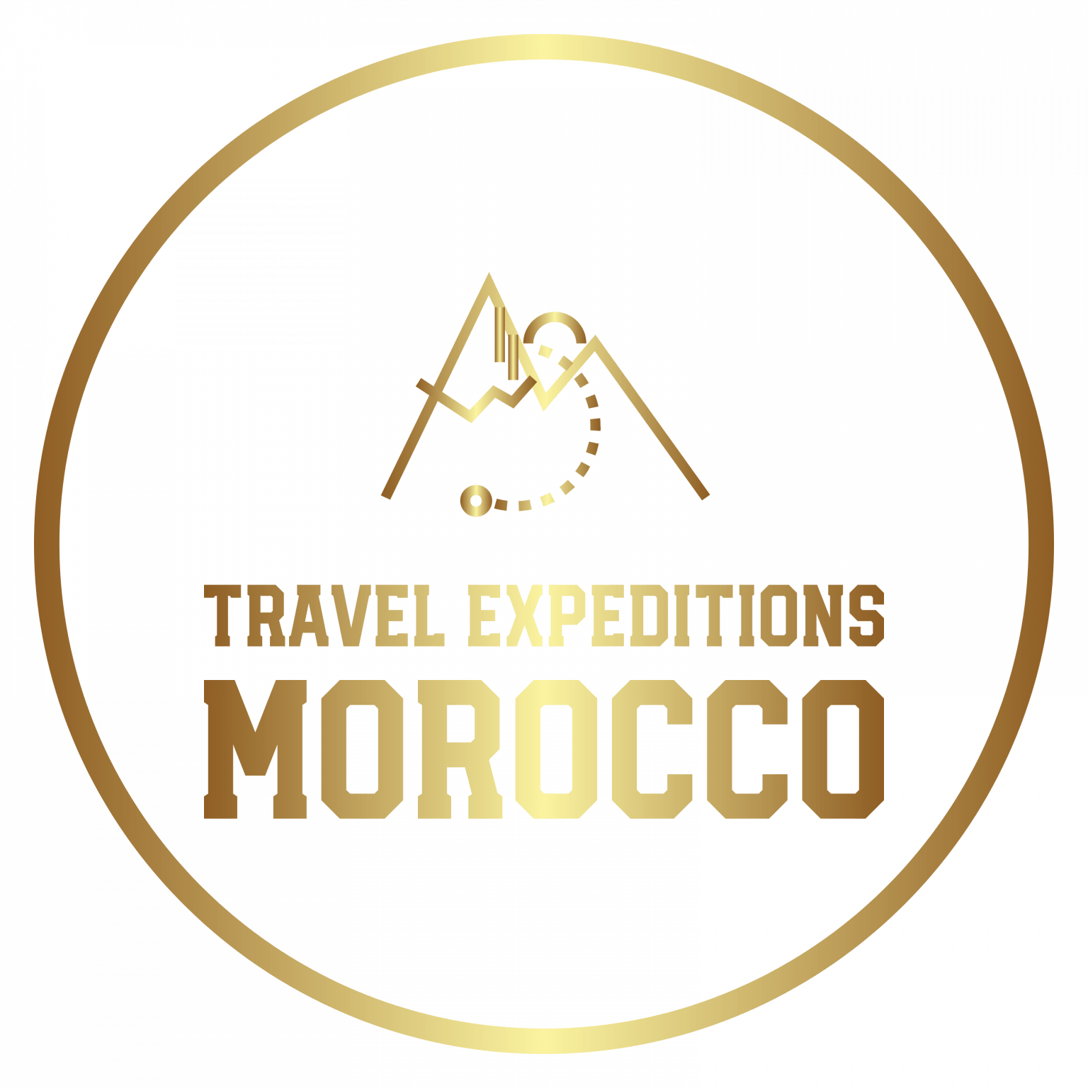Travel Expeditions Morocco