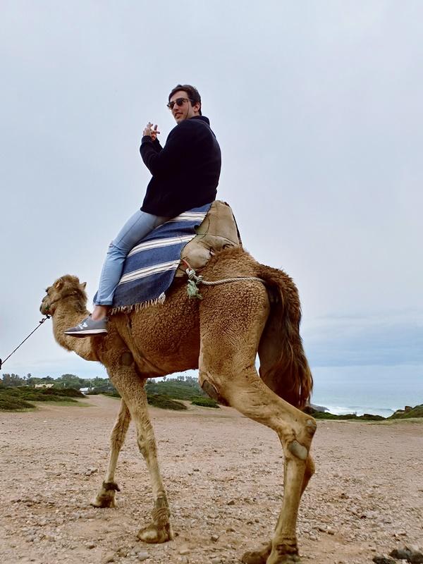 Excursions marrakech | Voyage Maroc sur mesure | Voyage au Maroc | Vacances au Maroc sur mesure | Trek au Maroc | circuit de velo au maroc | randonnée et voyage | Trekking | VTT | Randonnées & Treks au Maroc montagne désert