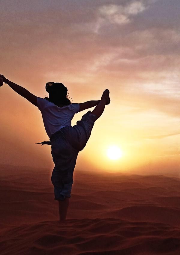 Les voyages de Yoga | Voyage Maroc sur mesure | Voyage au Maroc | Vacances au Maroc sur mesure | Trek au Maroc | circuit de velo au maroc | randonnée et voyage | Trekking | VTT | Randonnées & Treks au Maroc montagne désert