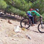 VTT au maroc   Voyage Maroc sur mesure   Voyage au Maroc   Vacances au Maroc sur mesure   Trek au Maroc   circuit de velo au maroc   randonnée et voyage   Trekking   VTT   Randonnées & Treks au Maroc montagne désert