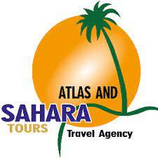 Atlas & Sahara Tours