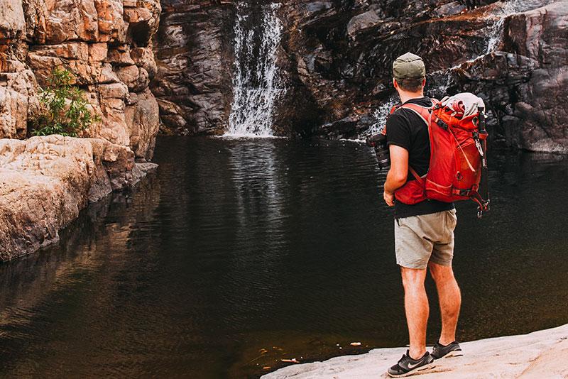 outdoor image 02 | Voyage Maroc sur mesure | Voyage au Maroc | Vacances au Maroc sur mesure | Trek au Maroc | circuit de velo au maroc | randonnée et voyage | Trekking | VTT | Randonnées & Treks au Maroc montagne désert