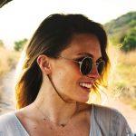 team1 | Voyage Maroc sur mesure | Voyage au Maroc | Vacances au Maroc sur mesure | Trek au Maroc | circuit de velo au maroc | randonnée et voyage | Trekking | VTT | Randonnées & Treks au Maroc montagne désert