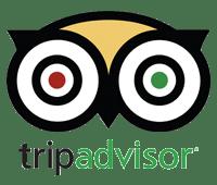 trip advisor logo png 1 | Voyage Maroc sur mesure | Voyage au Maroc | Vacances au Maroc sur mesure | Trek au Maroc | circuit de velo au maroc | randonnée et voyage | Trekking | VTT | Randonnées & Treks au Maroc montagne désert