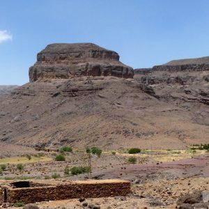 saghro voyages au maroc