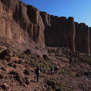 Saghra voyages au Maroc