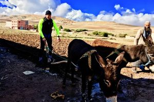 Voyages Expeditions Maroc