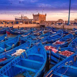 Voyage Handicap Maroc 04